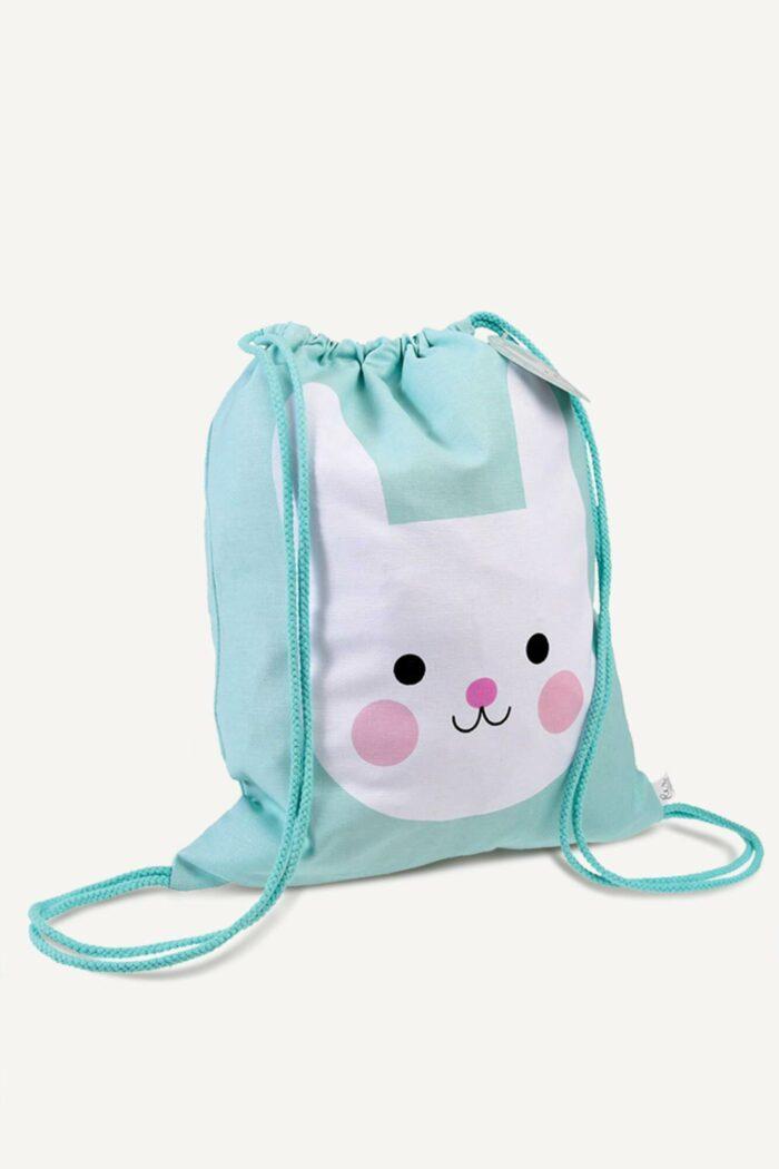 """sac à dos pour enfant """"Bonnie the bunny"""""""