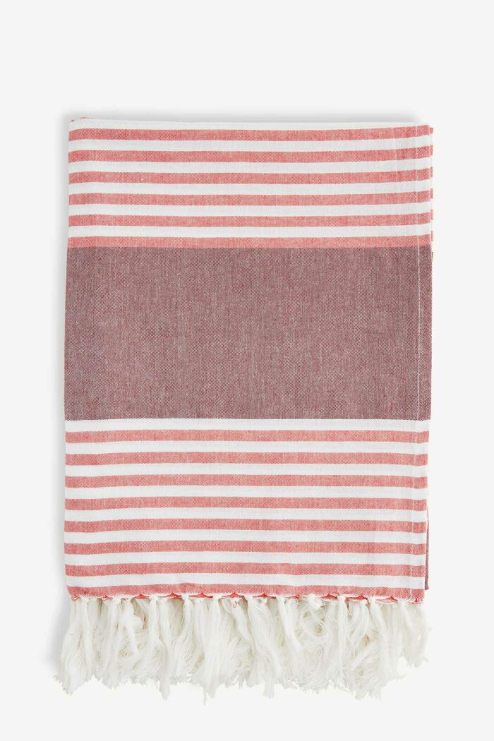 serviette de plage madam stoltz